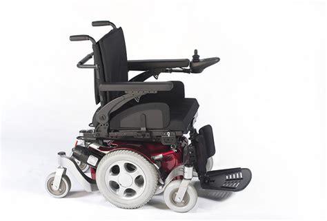 chaise roulante électrique chaise roulante electrique occasion 28 images chaise