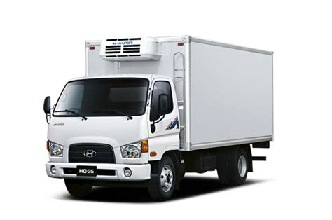 Hyundai H1 Hd Picture by Hyundai Hd Png Transparent Hyundai Hd Png Images Pluspng