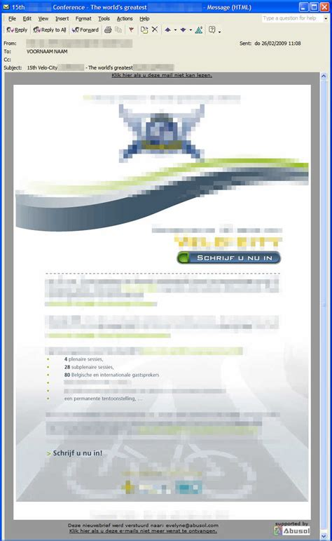 ladybug design resume service car sales resume sle bank