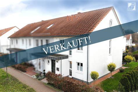 Haus Kaufen Bremen Achim by Reihenendhaus In Achim 139 M 178