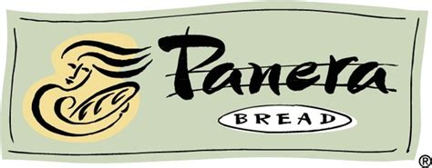 Panera Bread Free Vector In Encapsulated Postscript Eps