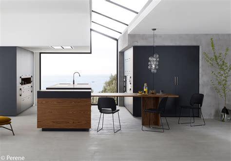 synonyme de cuisine plan de travail cuisine pas cher 16 cuisine en bois est