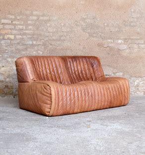 canapé alsace accueil gentlemen designers