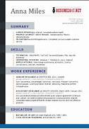 Functional Resume Template 2017 Word Office Manager Resume Samples 2017 Combination Resume Template 2017 Combination Resume Template 2017