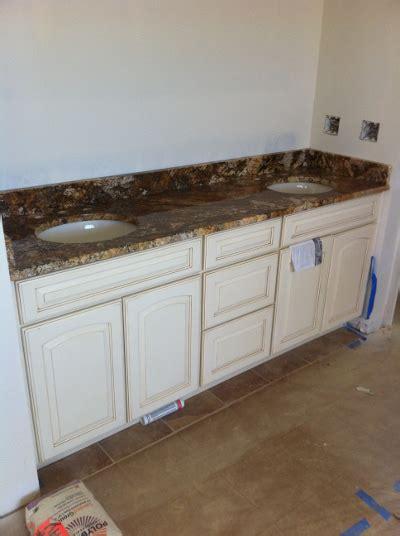 bathroom cabinets lake norman nc finney builders