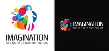 logo designs 15 best logo design templates for creative business branding