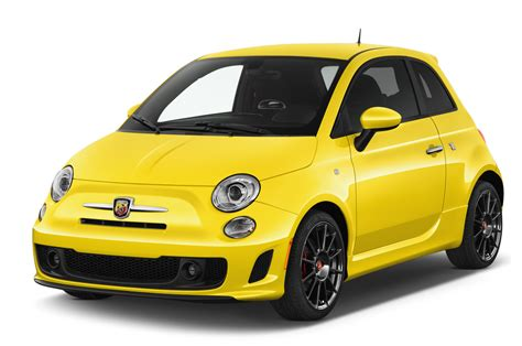 Fiat Ca by 2016 Fiat 500 Reviews And Rating Motor Trend Canada
