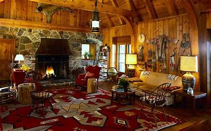 Ethnic Interior Decor Decoration Fireplaces Inspirationseek