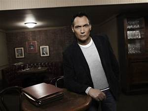 Pictures & Photos of Jimmy Smits - IMDb