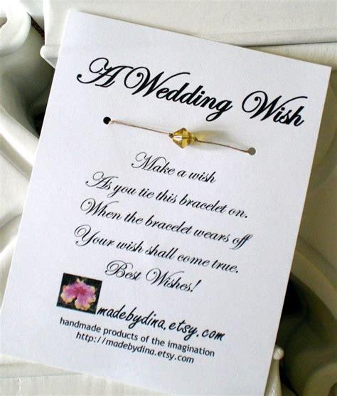 ide happy wedding contoh kartu ucapan pernikahan life  wildman