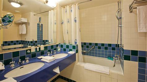 chambre hotel york disney hello disneyland le n 1 sur disneyland