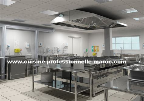 materiel cuisine professionnelle materiel cuisine professionnelle l gant mat riel cuisine