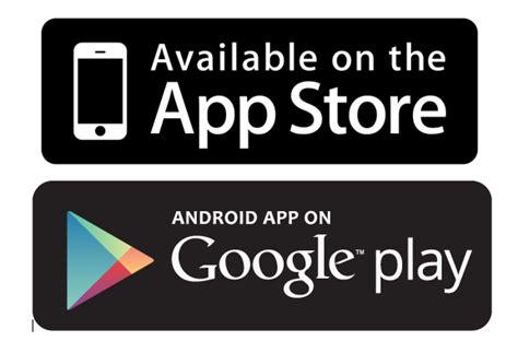 play store app for iphone c 243 mo pasar aplicaciones de android a iphone el de