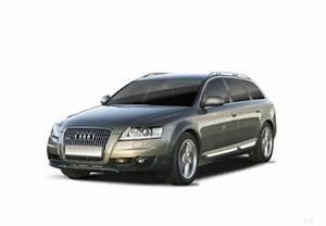 Audi A6 Break Prix : batterie moins cher audi a6 i break 2 5 tdi quattro ~ Gottalentnigeria.com Avis de Voitures