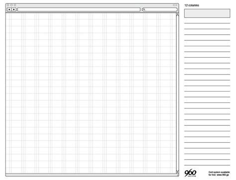 grid templates 960 grid templates http webdesign14
