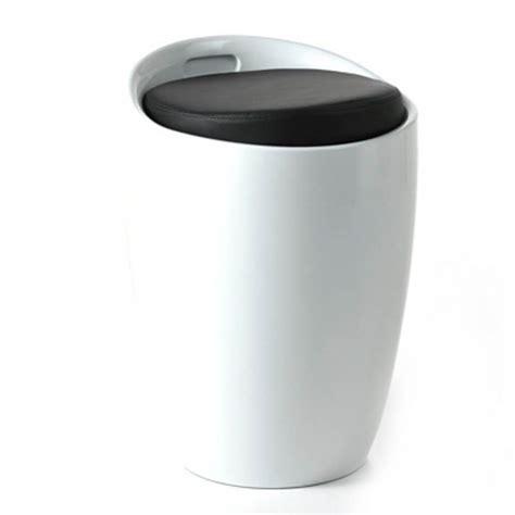 Pouf Per Da Letto - pouf contenitore per da letto galleria di immagini