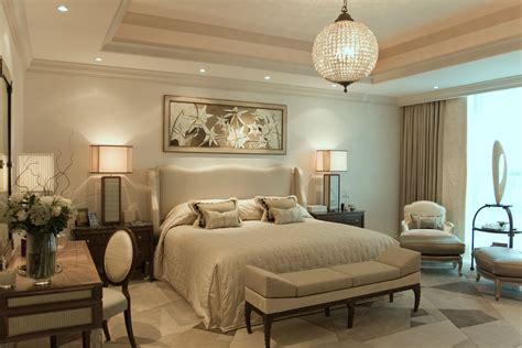classic bed designs decor interior design  amazing