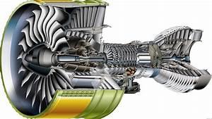 Spirit Turbo Motores Diagramas
