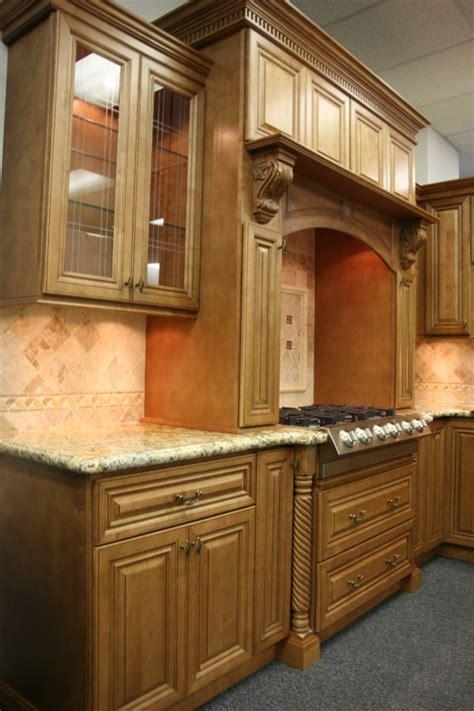 glazed toffee kitchen cabinets rta kitchen cabinets