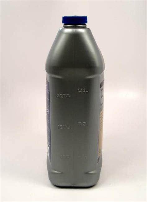 Glitsa Floor Finish Toxic by Bona Pro Series Hardwood Floor Cleaner Refill Gallon