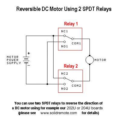 Wifi Relay Motor Electrical Engineering Stack Exchange
