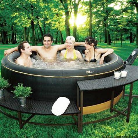 meubles muraux cuisine un spa gonflable pour buller à prix mini 09 05 2012