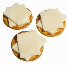snacks healthy  diabetics  health advisor