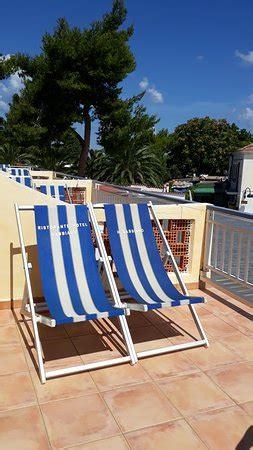 hotel gabbiano san domino hotel gabbiano isole tremiti san domino prezzi 2018 e