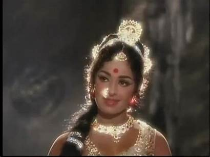 Vijaya Sivaji Ganesan Song Tamil
