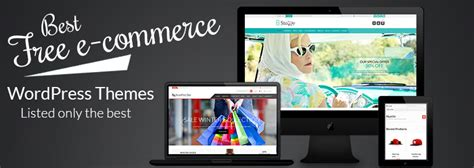 17+ Best Free Ecommerce Wordpress Themes 2018. Online Ticket Software Dental Implants Naples. Do It Yourself Payroll Software. Insurance For Extreme Sports. Oklahoma Roofing Companies Bail Bonds Service. Financial Advisor Hawaii Metal Window Company. Consumer Data Providers School Graphic Design. Remedy For Running Nose Help Pass A Drug Test. Refinancing Car Calculator Floating Oil Boom
