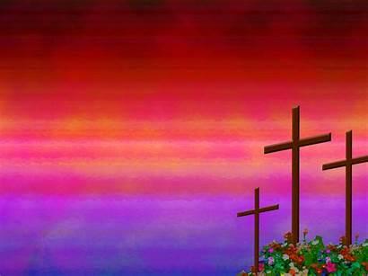 Christian Backgrounds Desktop Point Rose Power Garden