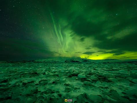 best time to see northern lights in iceland when is the best time to see the northern lights in iceland