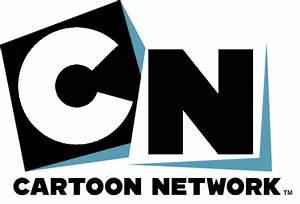 Cartoon Network Remake 2004 Logo by jared33 on DeviantArt