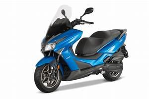 Kymco Roller 50ccm : 125 ccm roller im test kymco x town 125i abs roller ~ Jslefanu.com Haus und Dekorationen