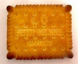 Petit Biscuit Wiki : petit beurre wikipedia ~ Medecine-chirurgie-esthetiques.com Avis de Voitures