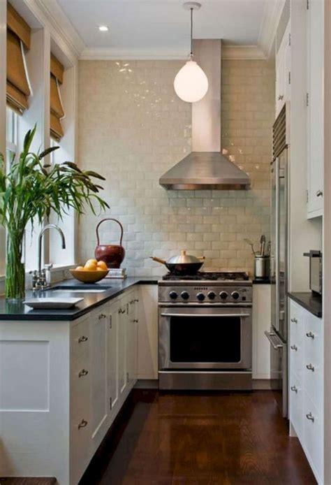 small townhouse interior design ideas  kitchen remodel