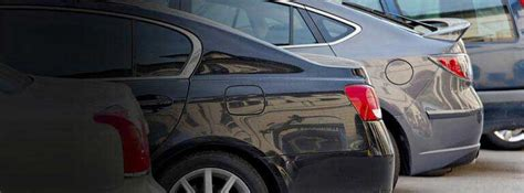 car dealer  cars fort smith ar rath auto