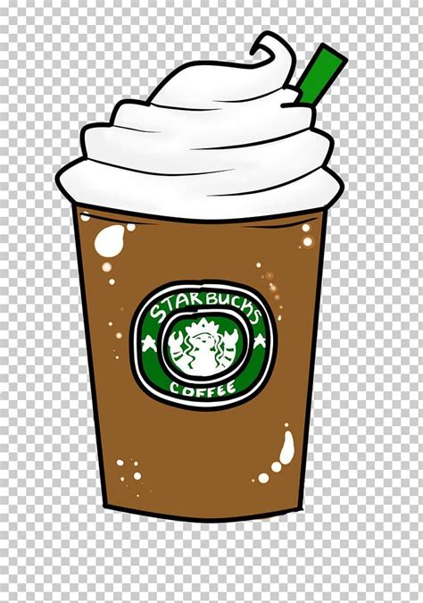 Starbucks coffee logo, coffee starbucks cafe logo food, starbucks logo file transparent background png clipart. Starbucks Coffee Cup Drawing - Free V Bucks Mod Apk