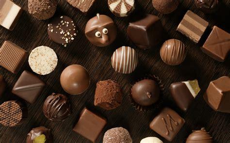 Beautiful Wallpapers: chocolate brown wallpaper