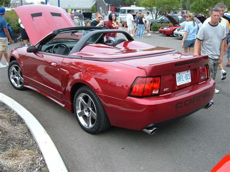 Tonneau Cover Owners
