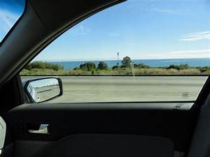 4 Reasons You Need A Power Window Repair In Fresno