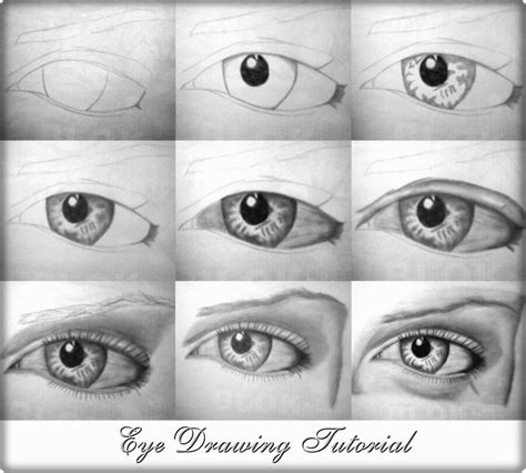 drawing lessons easy step  step drawing tutorials