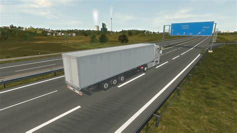 on the road truck simulator on the road truck simulator galerie gamersglobal