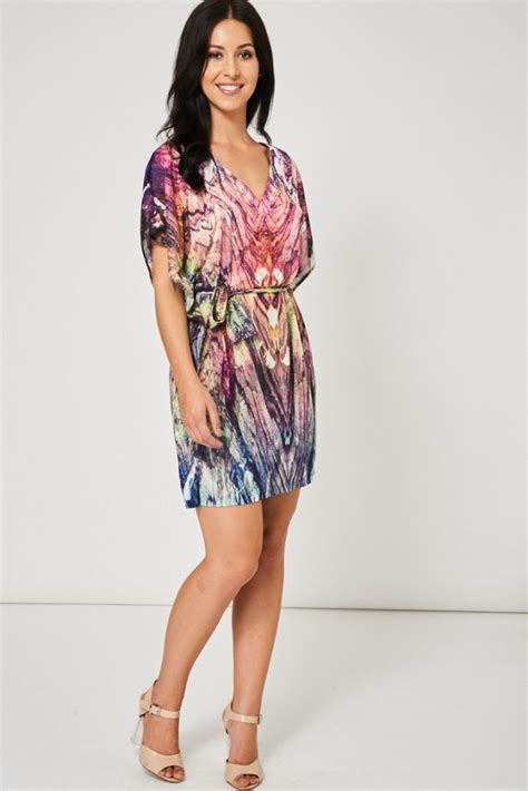 HD wallpapers plus size clothing dropshippers uk