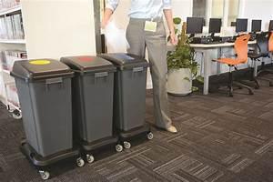 60, Litre, Office, Recycling, Bins, Special, Kit, Offer, U2013, Essex, Supplies