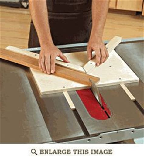 woodworking images  pinterest tools