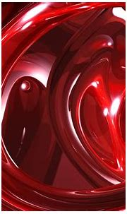 Free download Red 3d abstract wallpapers 1920x1200 ...