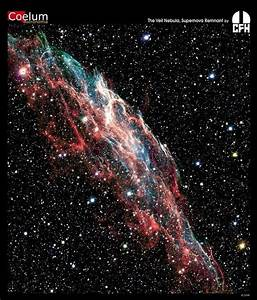 CFHT Astronomy Image of the Month