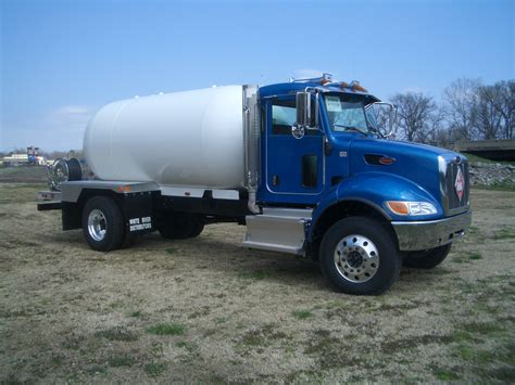 propane white river distributors