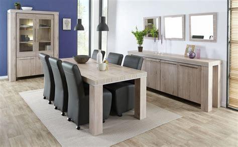 budget meubel assen woonkamerset assen goedkoopst bij a meubel